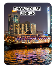 dhow cruise dinner dubai, dhow cruise boat tour dubai, dhow cruise dubai